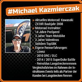Michael-Kazmierczak.png