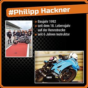 Philip_Hackner.png