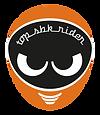 top_sbk_rider.png