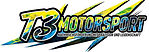 T3 Motorsport.jpg