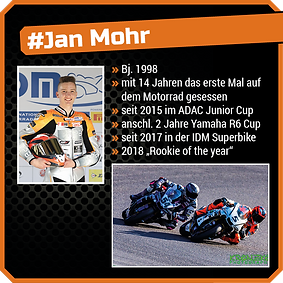 Jan_Mohr.png