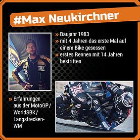 Max_Neukirchner.png