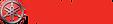 logo_yamaha_24.png