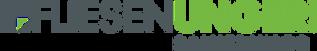 Fliesen_unger_sanierungs_gmbh_logo_klein