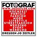 Jo Zeitler.png