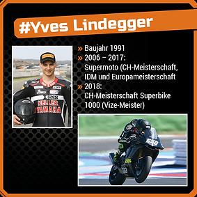 Yves Lindegger.png