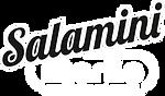 Salamini.png