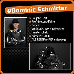 Dominic_Schmitter.png