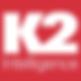 K2 Intelligence.png