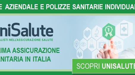 Dentista Unisalute a Cagliari