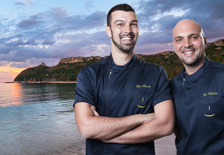 I Dentisti di Cagliari ad Agosto