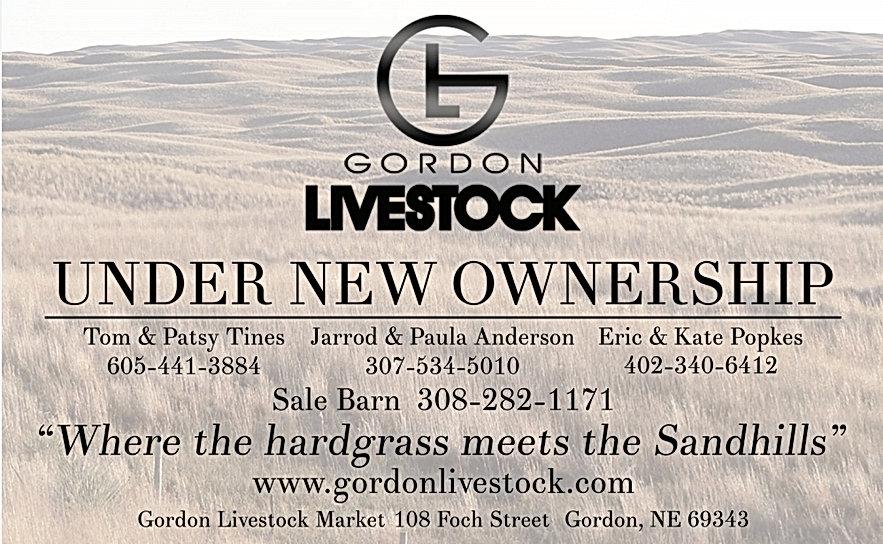 Gordon Livestock Home.jpg