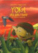 Yoki und Pauline - Yoki Ahorns 2. Abenteur von Luisa Dohmen