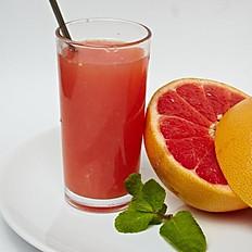 Грейпфрутовый 0,25