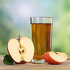 Яблочный 0,25