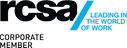 RCSA-Corporate-Member-Logo.png