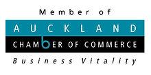 Auckland chamber logo