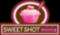 Sweet Shot Minis