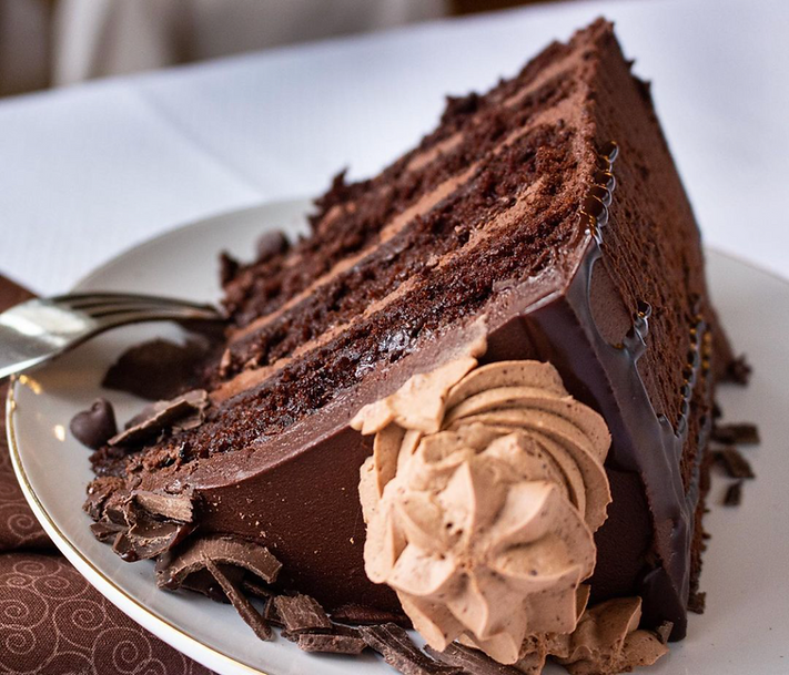 Triple chocolate cake.png