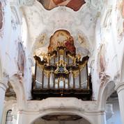 Fridolingsmuenster_Saeckingen_Orgel.jpg