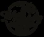 Kalyn Beasley WA Logo.png