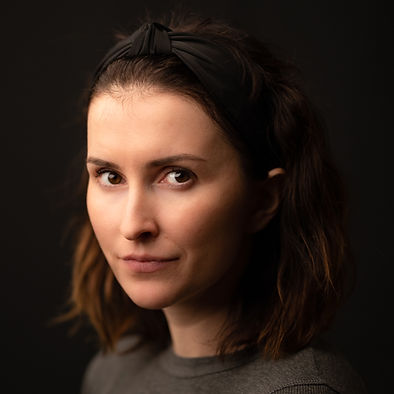 Katerina Uselova Portrait.jpg