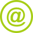 symbol-304967_960_720_edited.png