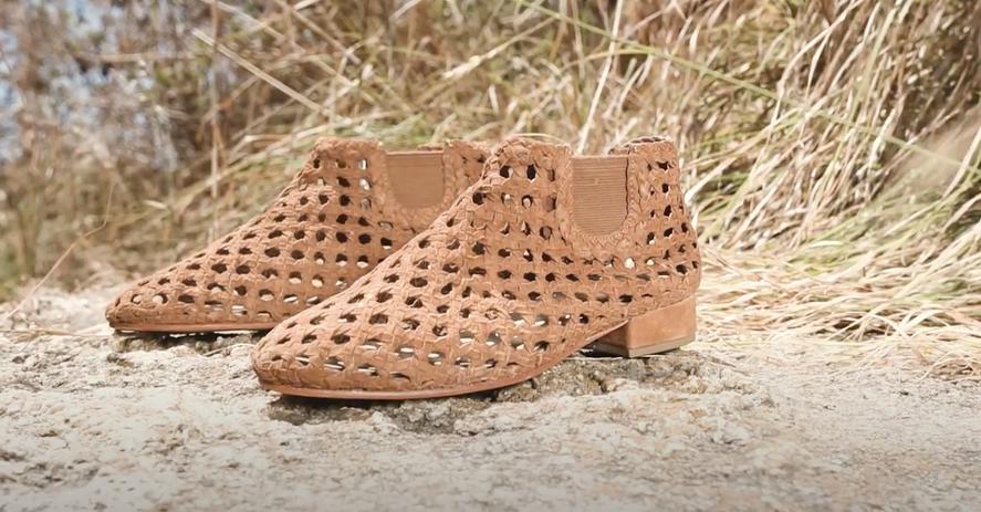wander_ethnic_chic_sac_ frenchbrand_parisianstyle_ boots_braidedleather
