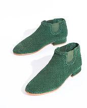 Boots_Jagger_green_1.jpg