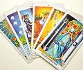 Tarot_deck.jpg