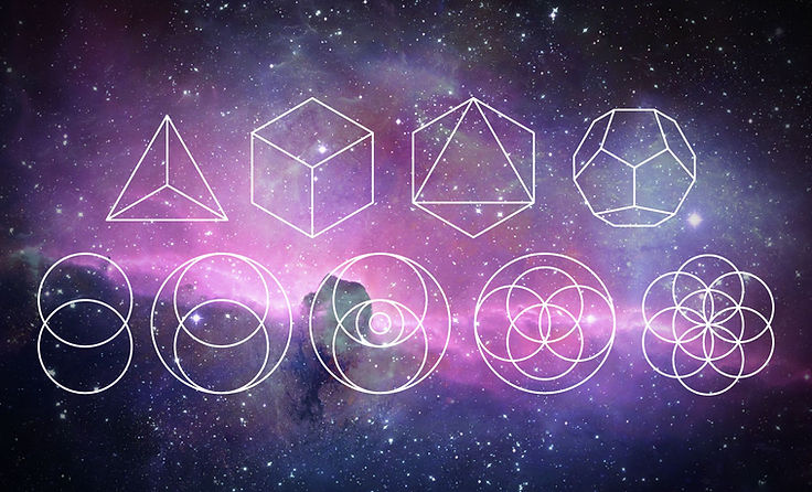 sacred_geometry_codes.jpg
