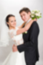 photo mariage studio.jpg