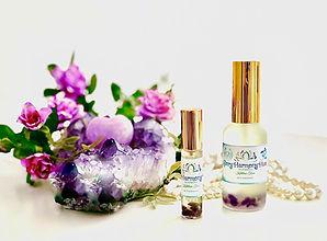 Glory Harmony Hum Parfum