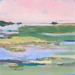 Marsh Side Blush