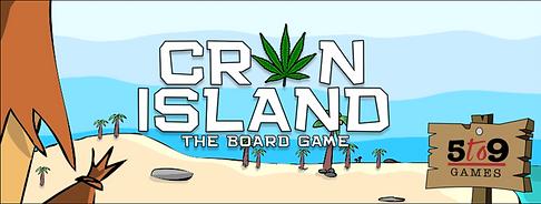 Cron island.png