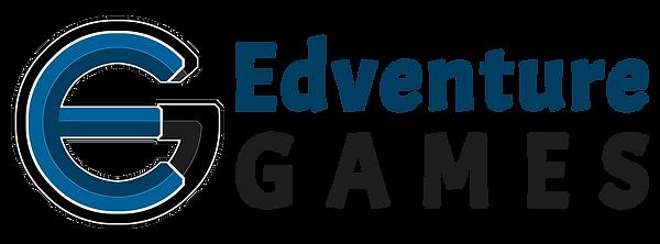Edventure Header.png