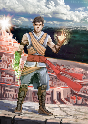 character final EdHarris.png