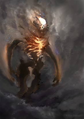 shadow creature.png
