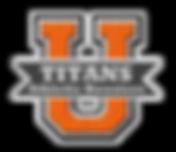 varsity U TABC logo white background.png
