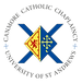 Canmore_Catholic_Chaplaincy-logo-1-removebg-preview.png