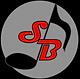 SB Logo-cropped.png