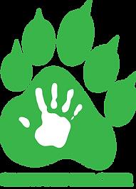 Game Logo_.png