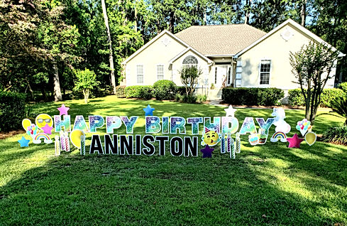 Anniston 8th Bday.jpg