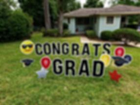 Congrats Grad 2nd view.jpg