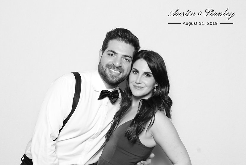 Austin-and-stanley-wedding-photo-booth-a