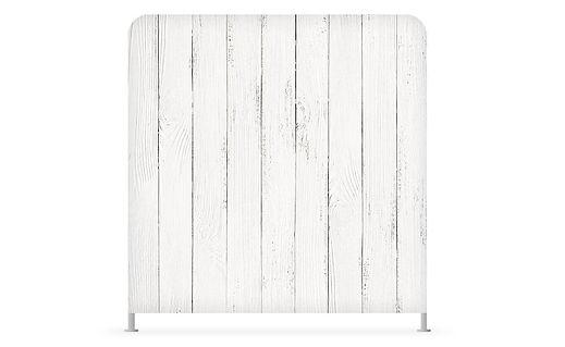 white-wood.jpg