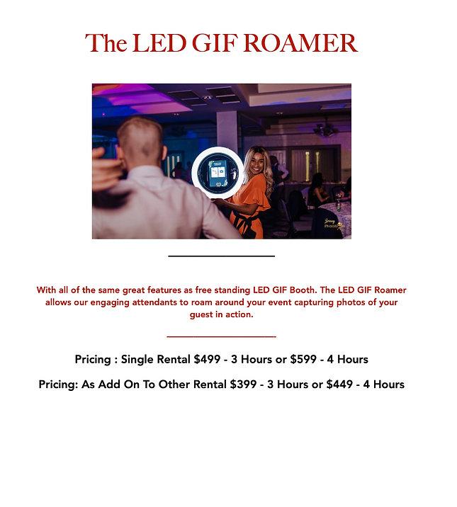 LED ROAMER JPEG.jpg