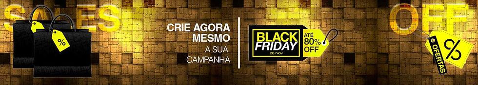 Faixa-Black-Friday.jpg