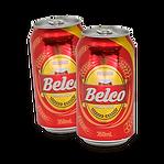 Cerveja Belco