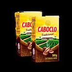 Café Caboclo